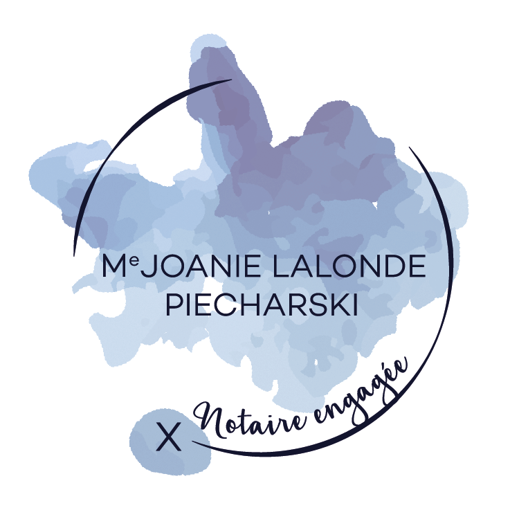 FINALE_PHOTO_PROFIL_FACEBOOK_JLP_NOTAIRE_ENGAGEE-01
